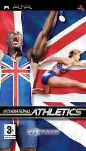 Descargar International Athletics [English] [UMDRIP] por Torrent